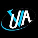 UVA Group companies Company Logo