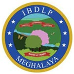 Meghalaya Basin Development Authority Company Logo
