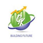 G K Wealthcare LLP Company Logo