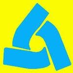 Allahabad Bank Company Logo