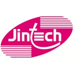 Jintech Solution Limited logo