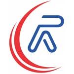 PA Management Company Logo