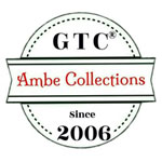 AMBE COLLECTIONS Company Logo