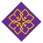 PSG VESTMENTS Company Logo