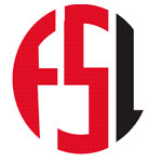 FREIGHT SYSTEMS INDIA PVT LTD logo