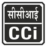 Cement Corporation of India Limited Company Logo
