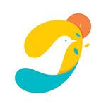 Liva Holidays Company Logo