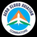 Aero Cloud Aviation logo