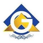 GOODWILL WEALTH MANAGEMENT PT LTD Company Logo