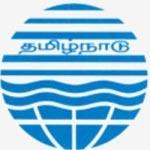Tamil Nadu Pollution Control Board Company Logo