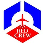 REDCREW AIR SERVICES PVT.LTD. logo