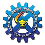 Central Food Technological Research Institute Company Logo