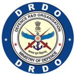Gas Turbine Research Establishment (GTRE), DRDO Company Logo