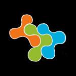 Fervourinfosystm Company Logo