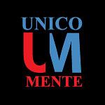 Unico Mente Company Logo