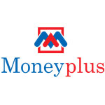 Moneyplus Financial Services Pvt. Ltd. logo
