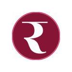Rajmangal Prakashan - Hindi Book Publishers Company Logo