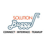 Solution Buggy logo