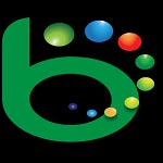 BIZB9 Company Logo
