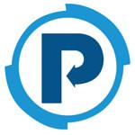 Prishusoft Company Logo