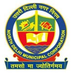 North Delhi Municipal Corporation Company Logo