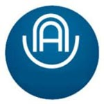 National Academy of Construction Company Logo