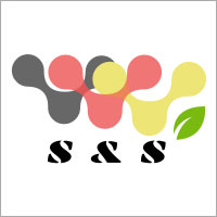 S And S Tech Services Logo