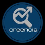 Creencia Technologies Private Limited logo