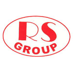 Rs Groups & Manpower Services Company Logo