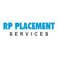 RP Placement Services logo