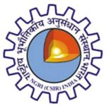 National Geophysical Research Institute Company Logo