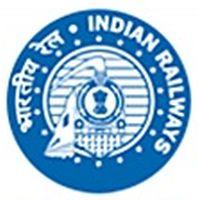Western Railway Company Logo