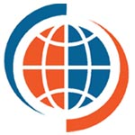 Annapurna Consultancy Company Logo
