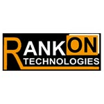 Rankon Technologies Private Limited logo