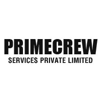 Primecrew Services Pvt Ltd Logo