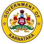 Rural Development and Panchayat Raj Department karnataka Company Logo