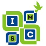 Integrated Management Consultant Services Logo