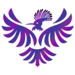 Hoppoo life style india pvt. lmd. Company Logo