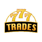 777 Trades Research Services logo