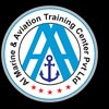 AL MARINE AND AVIATION TRAINING CENTER PVT LTD logo