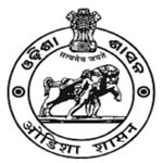 Mayurbhanj District, Government of Odisha Company Logo