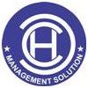 CHC Group Company Logo