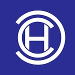 CHC Group logo