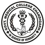 Government Medical College Hospital, Chandigarh Company Logo