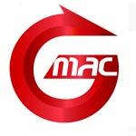 G-MaC Company Logo