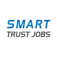 Smart Trust Jobs Company Logo