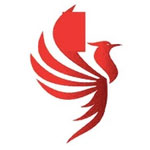 Phoenix Enterprises logo