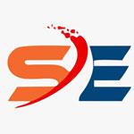 Singh Enterprises Company Logo
