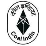 South Eastern Coalfields Limited Company Logo