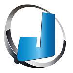 jhalawad group Company Logo